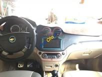 Bán Chevrolet Aveo LT 1.5 MT đời 2015 số sàn
