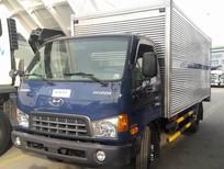 Bán xe Hyundai chiế HD120s nhập khẩu từ hàn quốc