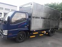 Cần bán xe chiếc IZ49 nhập khẩu từ Hàn Quốc năm 2017