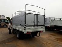 Xe tải 3.5 tấn Thaco, màu trắng