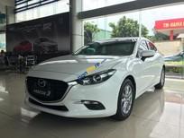Mazda 3 AT Facelift 2017 - 0988.734.333