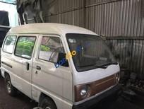 Bán Daewoo Damas năm sản xuất 1992, màu trắng, giá chỉ 34 triệu