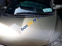 Bán Honda Civic 2.0 đời 2009 xe gia đình