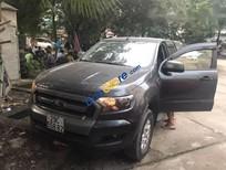 Bán Ford Ranger sản xuất 2015, kiểu dáng mới 2016