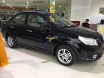Cần bán xe Chevrolet Aveo LTZ đời 2017, hỗ trợ vay ngân hàng 80%, gọi Ms. Lam 0939183718