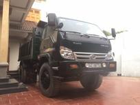 Cần bán xe Thaco Forland FLD800B đời 2015
