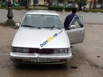 Bán xe Kia Concord đời 1990, màu bạc, nhập khẩu, xe mới sơn sửa lại
