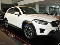 Mazda CX-5 2018 vừa ra  mắt,  liên hệ Mazda Nguyễn Trãi 0949.565.468 để là một trong số KH đầu tiên sở hữu xe tại Hà Nội
