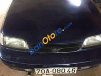 Bán Daewoo Racer năm 1994, màu xanh lam, nhập khẩu