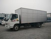 Xe tải Olin700 và Olin 700C