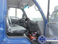 Xe tải Hyundai HD800 tải 8t, đại lý xe tải Bình Dương hỗ trợ trả góp đến 90%