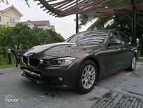 BMW 320i Model 2013