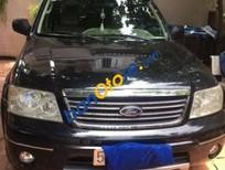 Cần bán Ford Escape 2.3AT năm 2004, số tự động