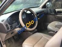 Bán Nissan Quest 1995, nhập khẩu
