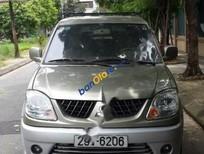 Cần bán Mitsubishi Jolie đời 2004 chính chủ
