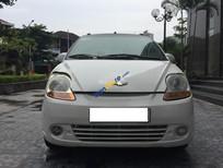 Bán xe Chevrolet Spark 2009