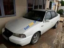 Bán Daewoo Cielo 1.5 đời 2004, xe đi xa vô tư, bảo dưỡng định kỳ