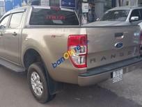 Bán Ford Ranger XLS AT đời 2015, 570tr
