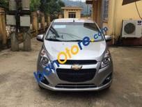 Chevrolet Spark Duo, vay ngân hàng 70 triệu lăn bánh, mỗi tháng góp tầm 4 triệu, LH Nhung 0975768960