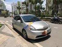 Bán Toyota Prius năm sản xuất 2009, màu bạc, nhập khẩu nguyên chiếc, giá 565tr
