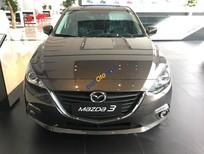 Mazda 3 ưu đãi cuối ngâu, giá cực hot. LH 0961.633.362 để nhận thêm quà tặng