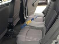 Cần bán lại xe Chevrolet Spark LT đời 2016, màu đỏ chính chủ