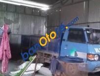 Cần bán lại xe tải 1 tấn, sản xuất năm 1994, giá rẻ