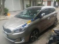 Bán ô tô Kia Rondo AT đời 2015, 608tr