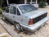Bán ô tô Daewoo Cielo 1.5 năm 1993, màu bạc, nhập khẩu giá cạnh tranh