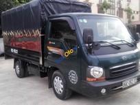 Bán xe Kia K2700 2014, 235triệu