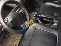 Bán Mazda 323 đời 1996 số sàn, 65tr