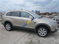 Cần bán Chevrolet Captiva MT năm 2008