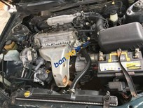 Cần bán xe Toyota Camry 2.2 đời 1999 chính chủ