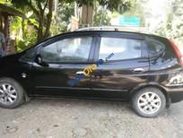 Bán Chevrolet Vivant MT đời 2008, 175tr