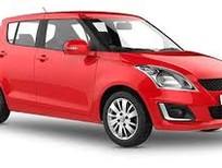 Hãng oto Suzuki Hải Phòng bán Suzuki Swift RS 2020 khuyến mại giá ưu đãi