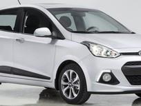 Hyundai Grand i10 đời 2018 (số sàn- tự động), sẵn xe, giá 315 triệu, LH: 0947371548