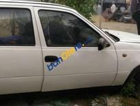 Bán ô tô Daewoo Cielo đời 1998, xe đầy đủ, mới làm đồng sơn lại hết