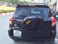 Bán ô tô Toyota RAV4 Limited đời 2007