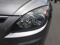 Chính chủ bán Hyundai i30 CW 1.6AT đời 2011, màu xám, nhập khẩu