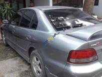 Chính chủ bán Mitsubishi Galant năm 2003, xe rất đẹp
