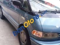 Bán ô tô Toyota Previa đời 1992, giá 150tr