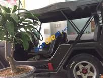 Xe Jeep A2 đời 1991, nhập khẩu nguyên chiếc số sàn, 235tr