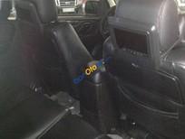 Bán Ford Escape XLS 2.3L 4x2 AT đời 2011, màu hồng