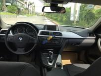 Bán ô tô BMW 3 Series 320i đời 2012, màu trắng, nhập khẩu nguyên chiếc