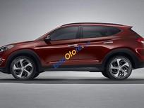 Hyundai Tucson 2018 đủ màu giao ngay, liên hệ: 0968.456.648