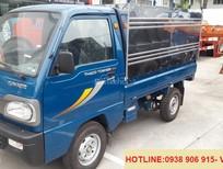 Xe tải 500kg, xe tải 700 kg, xe tải 800kg giá rẻ ở Bình Dương, xe tải 600kg tại Bình Dương giá rẻ