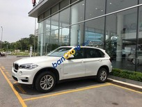 Bán ô tô BMW X5 xDrive 35i năm 2016, màu trắng, xe nhập