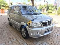 Chính chủ bán gấp Mitsubishi Jolie MT năm 2002