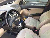 Cần bán xe Hyundai Eon 2012, màu bạc, 240tr