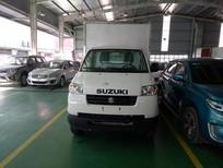 Xe tải Suzuki 7 tạ, Suzuki Carry Pro giá rẻ tại Hà Nội. LH : 0985547829